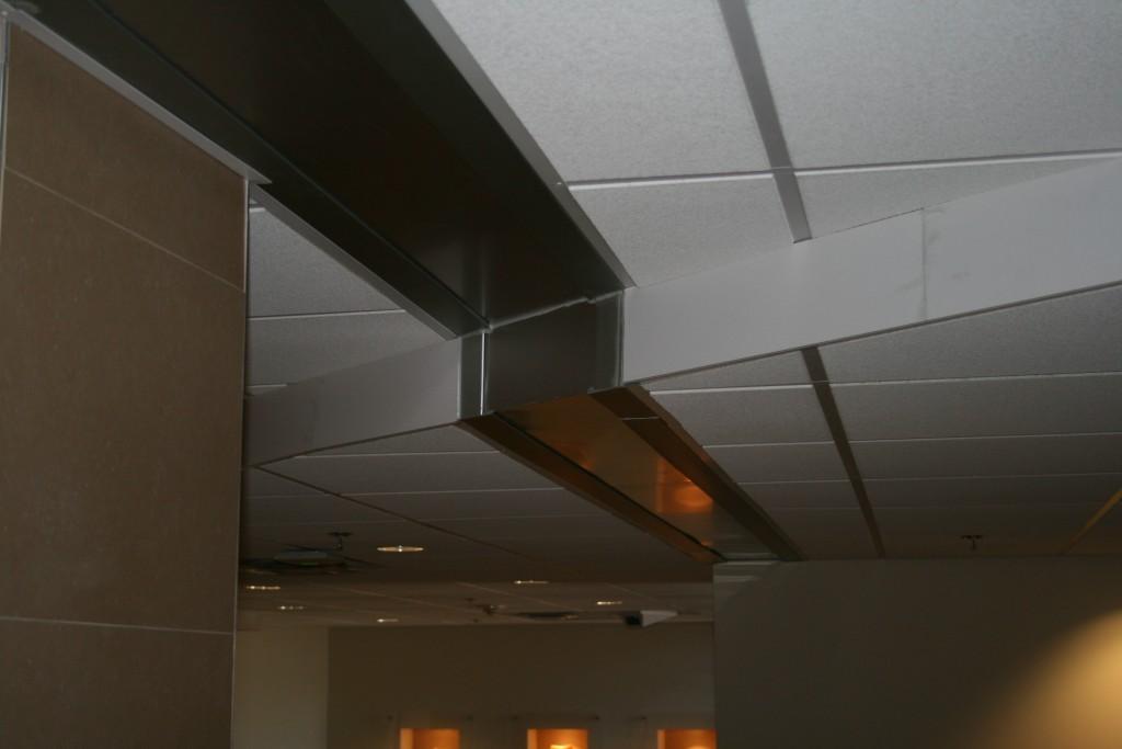 Expansion Joints In Buildings : Expansion joints firestop southwest